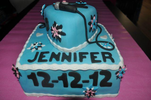 12-12-1-2-12-jaar-taart-meisje.jpg